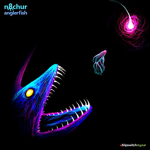 Anglerfish (Original Mix)