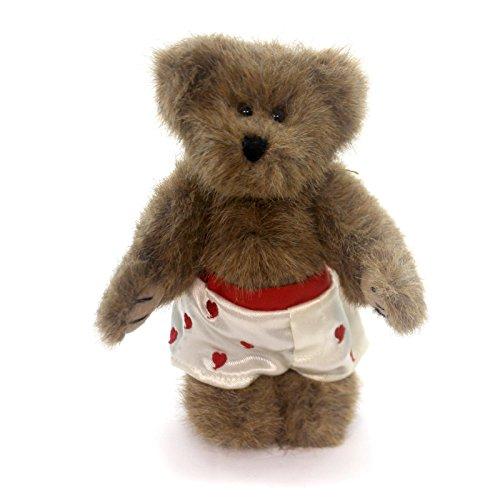 Boyds Valentine Bear - 3