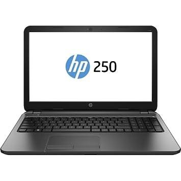 HP 2000-320CA Realtek Card Reader 64 BIT Driver