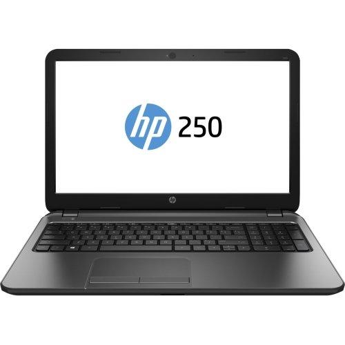 Amazon.com  HP 250 G3 15.6