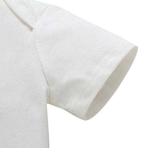 T Wongfon Wongfon Beb shirt T shirt Wongfon T Beb Per shirt Per ORxxF8n