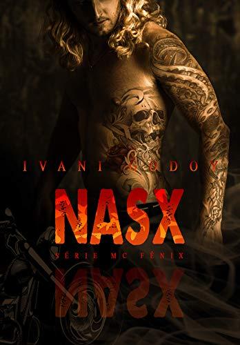 Nasx por [Godoy, Ivani]
