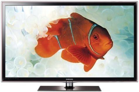 Samsung UE46D6100SKXXU LED TV - Televisor (116,84 cm (46