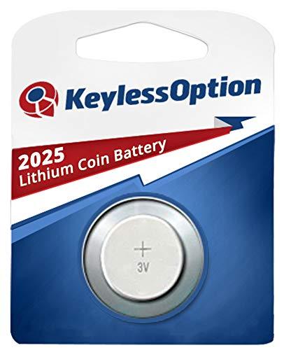 03 bmw x5 key - 7