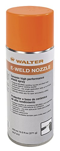 walter-surface-technologies-53f212-e-weld-nozzle-anti-spatter-protection-for-welding-nozzles-aerosol