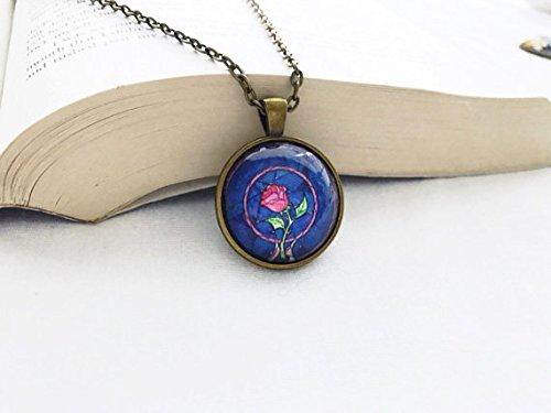Best disney enchanted jewelry key to buy in 2020
