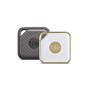 Tile – Key Finder. Phone Finder. Anything Finder