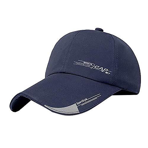 Dressin_Hat Outdoor Sport Baseball Cap Longer Hood Sunscreen