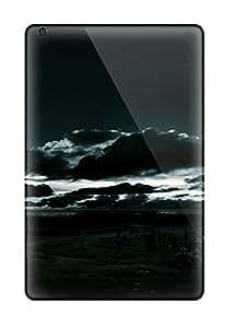 Cheap 495KG5U9488V0X2F New Premium Flip Case Cover War Of The Worlds Skin Case For Ipad Mini 3