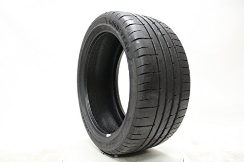 Goodyear Eagle F1 Asymmetric 3 all_ Season Radial Tire-265/35R22XL 102W XL-ply (265 35 22 Tires)