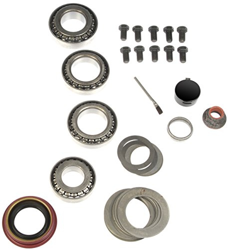 Dorman 697-101 Ring and Pinion Bearing