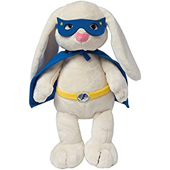 Amazon Com Bunny Of The Year Baby First Tv Harry The