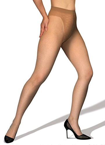 franzoni-womens-active-cell-30-tights-l-miele