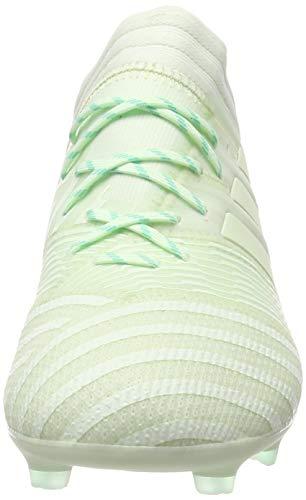 aerver Chaussures Vert vealre Football 17 J 1 Adidas De Garçon aerver Fg Nemeziz OXUznqP