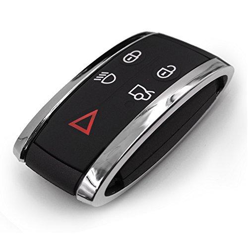 keyecu-smart-remote-key-case-shell-5b-uncut-key-blank-for-jaguar-x-s-type-xf-xk-xkr