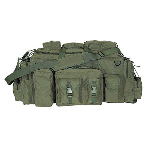 VooDoo Tactical 15-9684 Mini
