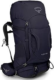 Osprey Kyte 66 Women's Backpacking Back