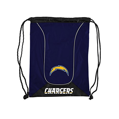 Los Angeles Chargers Laptop Bag Chargers Laptop Bag