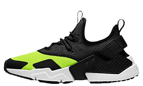 Scarpe Air 700 Huarache Multicolore Drift Black NIKE Running Volt Uomo white AtdxntZT