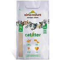 Almo Nature toaleta dla kota 2,2 kg