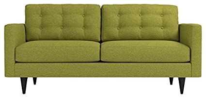 Apt2B 728943982695 The Logan Sofa, 77u0026quot; W X 36u0026quot; ...