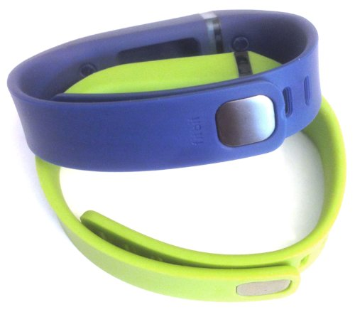 Replacement Wireless Activity Bracelet Wristband