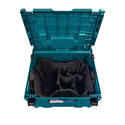 Super Makita 837247-1 Mbox 4 inleg voor RT0700C: Amazon.de: Baumarkt SF-86