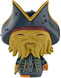 Funko Pirates of the Caribbean Davy Jones Dorbz Figure