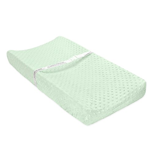 Carters Popcorn Valboa Changing Cover