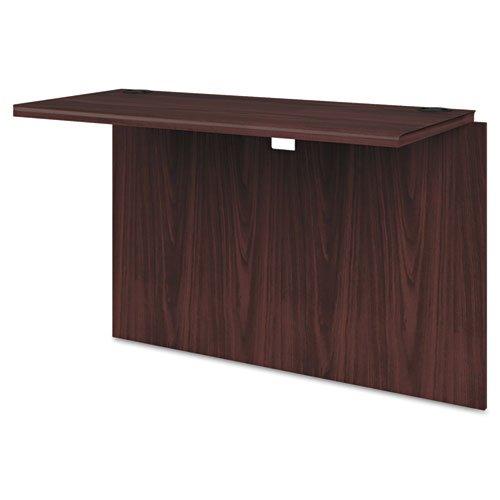 HON107398NN - HON HON 10700 Series Wood Laminate Office Suites