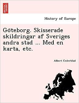 göteborgs stad dating