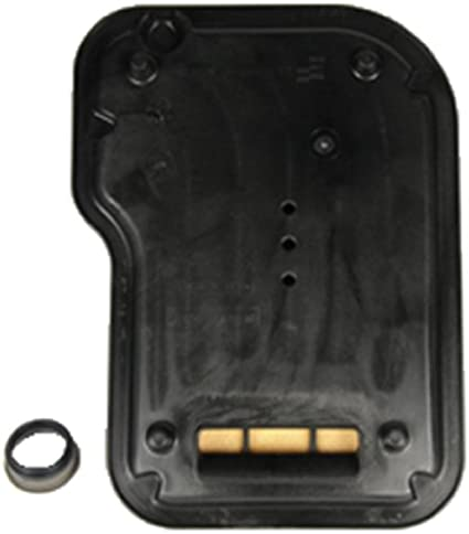 GM OEM Automatic Transmission-Trans Filter 24236933