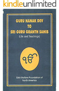 Guru Nanak - The First Sikh Guru, Volume 1 (Sikh Comics