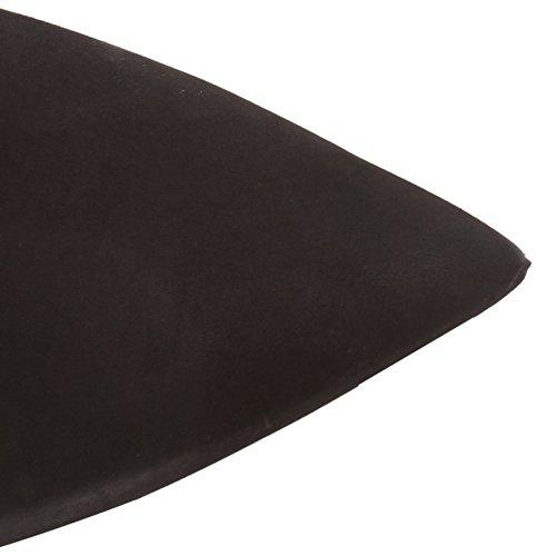 Dyyni black Saappaat Naisten Reenie Musta IHgIrq