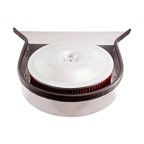 - Spectre Performance 98303 Cowl Hood Tray Air Cleaner