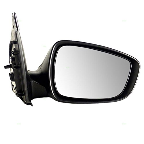 passengers-power-side-view-mirror-replacement-for-hyundai-accent-87620-1r210