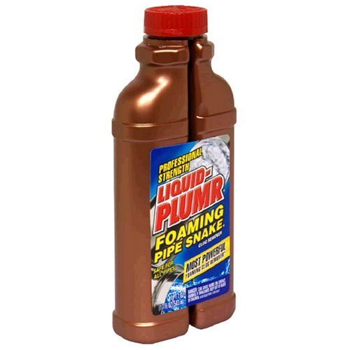 liquid-plumr-clog-remover-professional-strength-17-fl-oz-1-pt-1-oz-503-ml