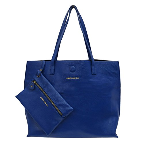 840007-under-one-sky-womens-reversible-tote-with-bonus-removable-wristlet