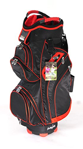 Molhimawk-Golf-M2500-Cart-Bag