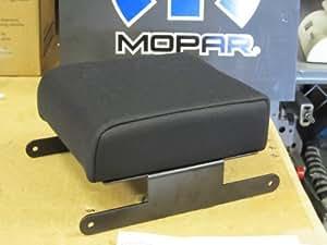 2007 2010 jeep wrangler oem mopar black. Black Bedroom Furniture Sets. Home Design Ideas