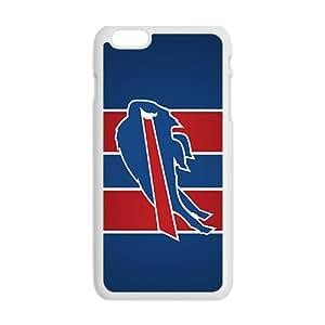 Buffalo Bills Phone Case for Iphone 6 plus