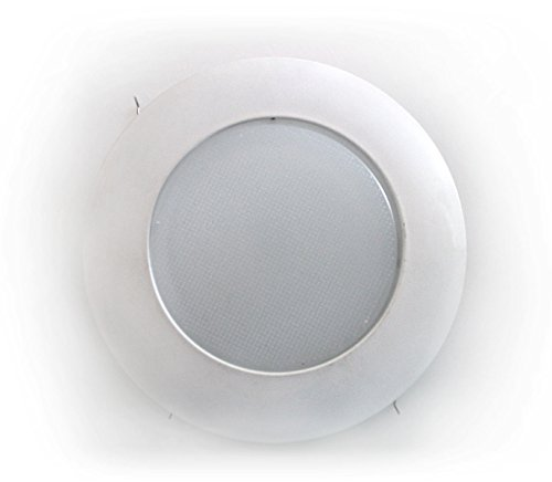 Inch Recessed Shower Can Light product image