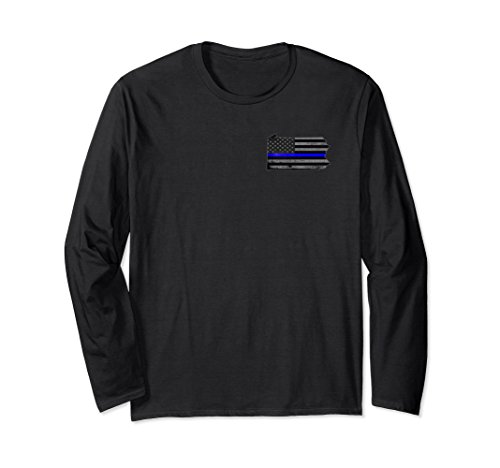 Pennsylvania Police Officer's Department Shirt Policemen