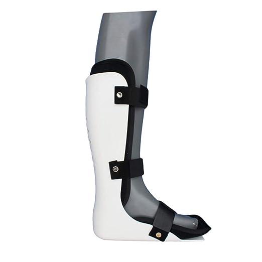 Caminador de tobillo de aire ligero - Fractura de pie, Aparato ...