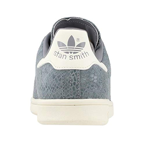 Scarpe White Donna Adidas Stan Light Onix Smith Da Escursionismo EwwgZqU