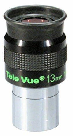 Tele Vue 13mm Nagler Type 6 1.25