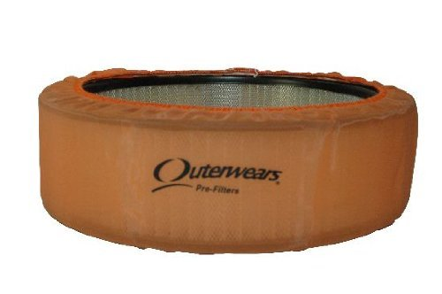Outerwears 10-1141-05 Pre-Filter