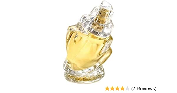 Amazon.com : Zermat Perfum Caribe for Women, Perfume para Dama Caribe : Eau De Parfums : Beauty
