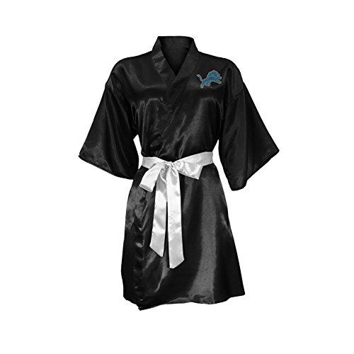 NFL Satin Kimono – DiZiSports Store