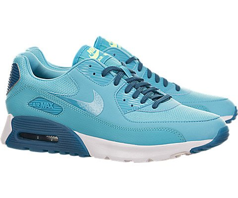 Image of NIKE Air Max 90 Womens Running Shoes